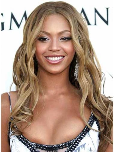 Blonde Wavy Good Beyonce wigs
