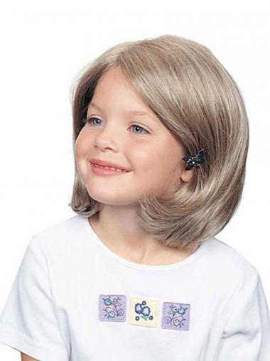 Короткие волосы русый цвет волос